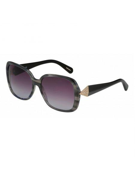 Солнцезащитные очки  Givenchy 828S