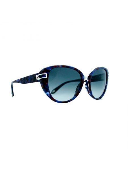 Солнцезащитные очки  Givenchy 876