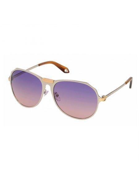 Солнцезащитные очки  Givenchy А-11