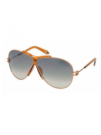 Солнцезащитные очки  Givenchy А15-39