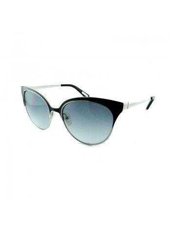 Солнцезащитные очки GUESS 751