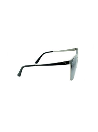 Солнцезащитные очки GUESS 751-01B