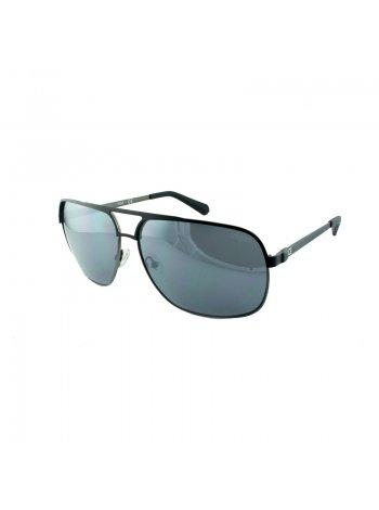 Солнцезащитные очки GUESS 6840