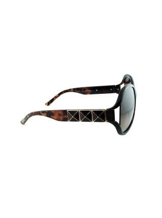 Солнцезащитные очки GUESS 7311