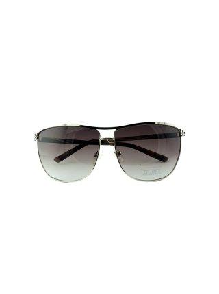 Солнцезащитные очки GUESS 7369
