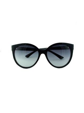 Солнцезащитные очки GUESS 7402