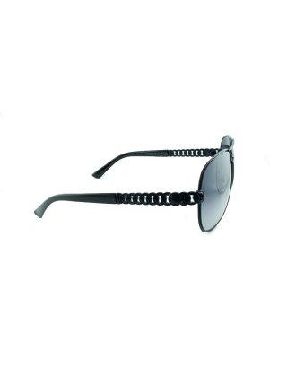 Солнцезащитные очки GUESS 7404