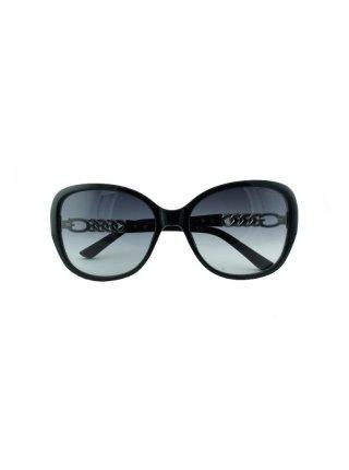 Солнцезащитные очки GUESS 7452