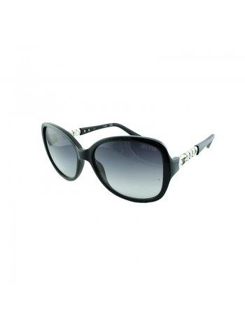 Солнцезащитные очки GUESS 7452-01