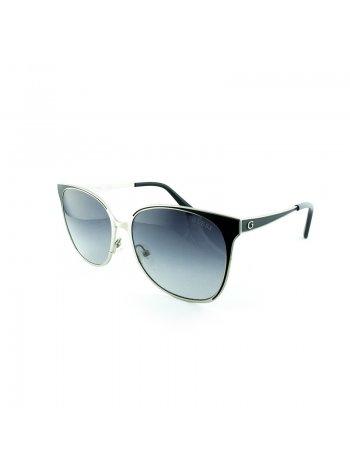 Солнцезащитные очки GUESS-7458-01B