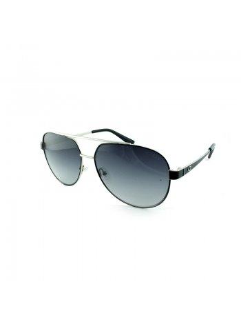 Солнцезащитные очки GUESS 7460