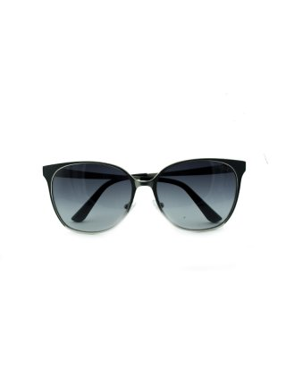 Солнцезащитные очки GUESS-7458