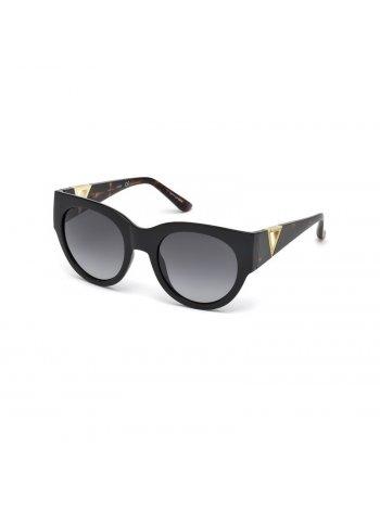 Солнцезащитные очки GUESS 7496