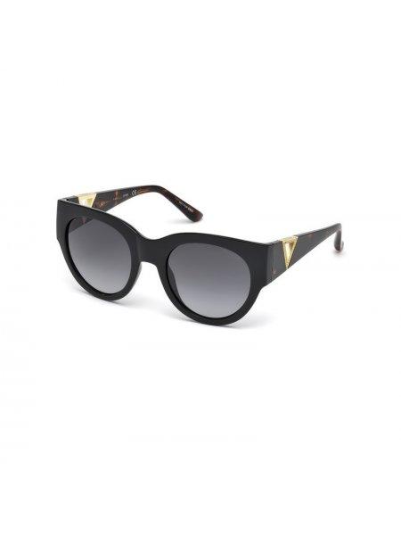 Солнцезащитные очки GUESS 7496-01