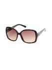 Солнцезащитные очки GUESS 7423