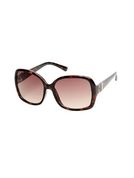 Солнцезащитные очки GUESS 7423-52f
