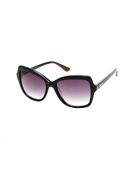 Солнцезащитные очки GUESS 7428-01b