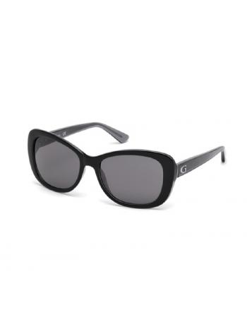 Солнцезащитные очки GUESS 7475-01B