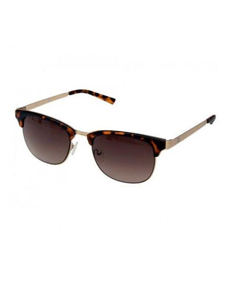 Солнцезащитные очки GUESS 5016-05