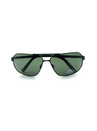 Солнцезащитные очки LACOSTE 12458