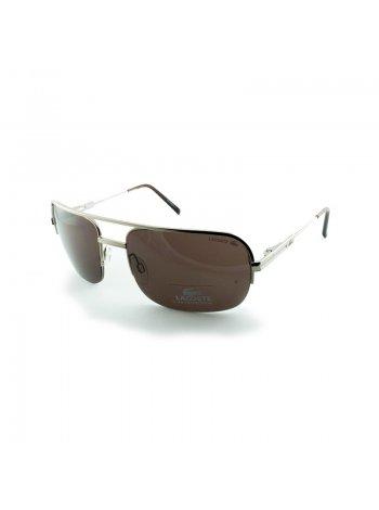 Солнцезащитные очки LACOSTE 12433