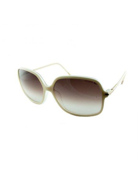 Солнцезащитные очки LACOSTE 12676