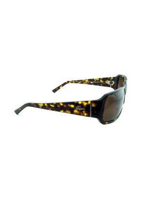 Солнцезащитные очки LACOSTE 12440