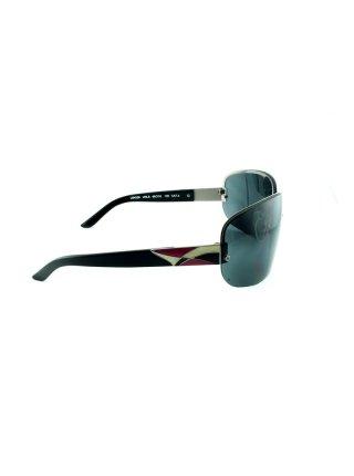 Солнцезащитные очки Laura Biagiotti 026