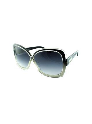 Солнцезащитные очки Laura Biagiotti  518