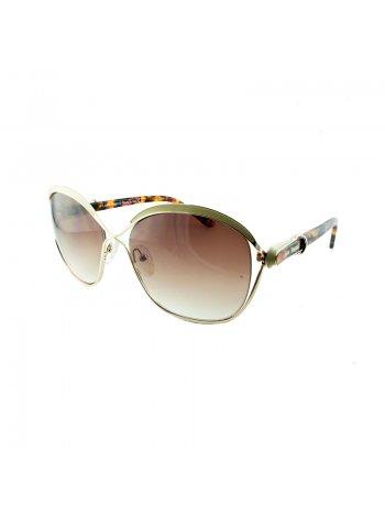 Солнцезащитные очки Laura Biagiotti 521