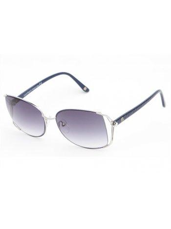 Солнцезащитные очки Laura Biagiotti 530