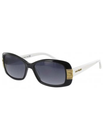 Солнцезащитные очки Laura Biagiotti 539