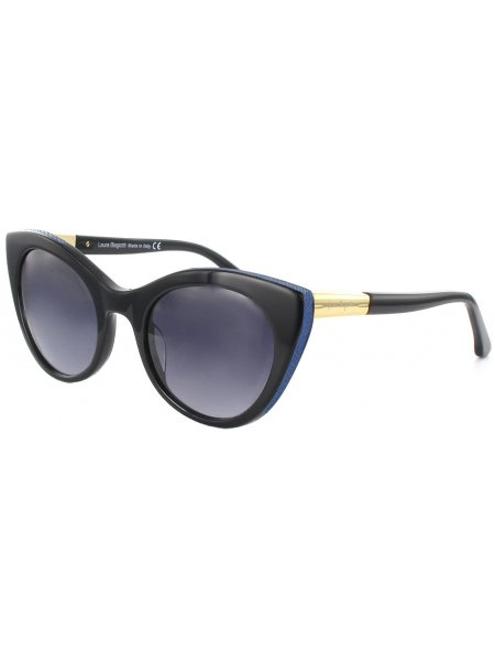 Солнцезащитные очки Laura Biagiotti 573-00