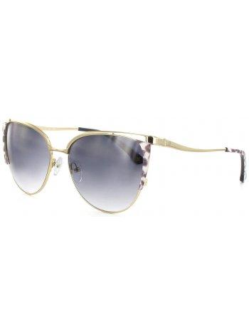 Солнцезащитные очки Laura Biagiotti  581