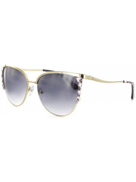 Солнцезащитные очки Laura Biagiotti 581-11