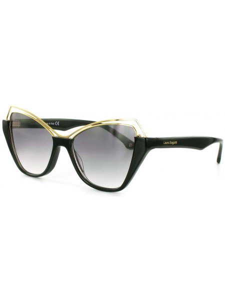 Солнцезащитные очки Laura Biagiotti 582
