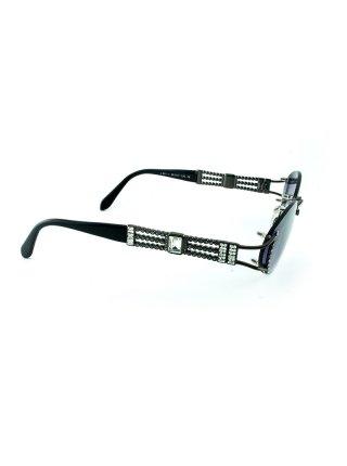 Солнцезащитные очки luxury 511