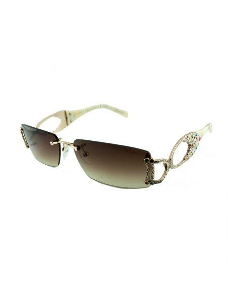 Солнцезащитные очки luxury 588
