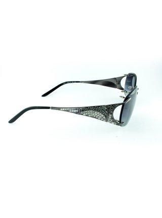 Солнцезащитные очки luxury 612
