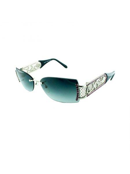 Солнцезащитные очки luxury 624