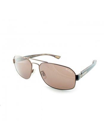 Солнцезащитные очки Pal Zileri 10008