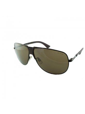 Солнцезащитные очки Pal Zileri 10011