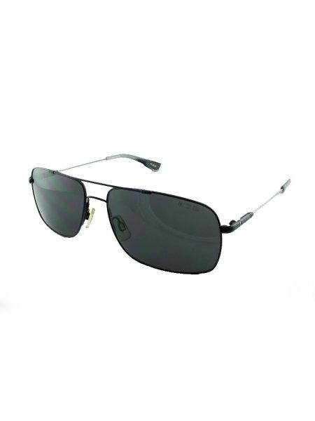 Солнцезащитные очки Pal Zileri 10012