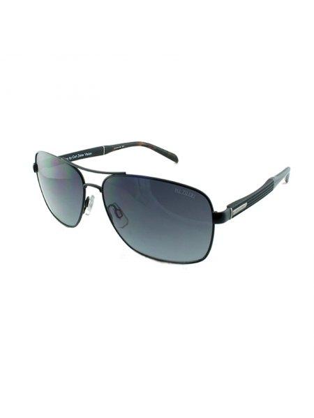 Солнцезащитные очки Pal Zileri 10026