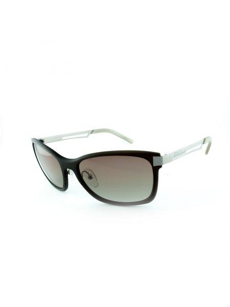 Солнцезащитные очки  PolarOne 3081