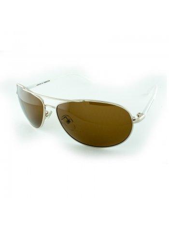 солнцезащитные очки 1099
