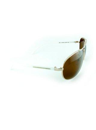 Солнцезащитные очки  PolarOne 1099