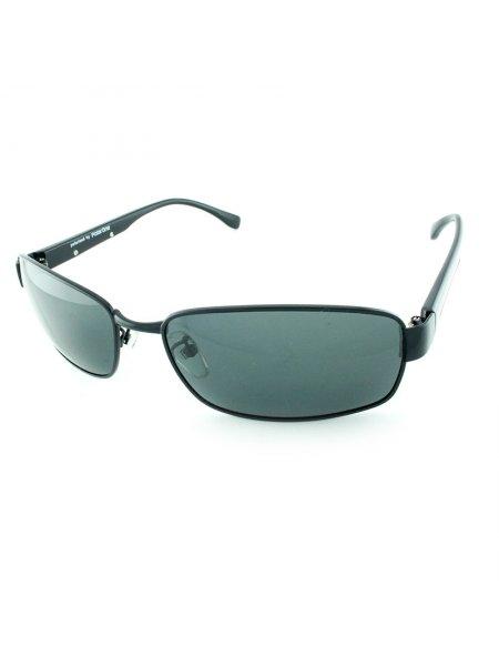 Солнцезащитные очки  PolarOne 1102