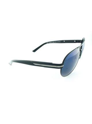 Солнцезащитные очки  PolarOne 1123