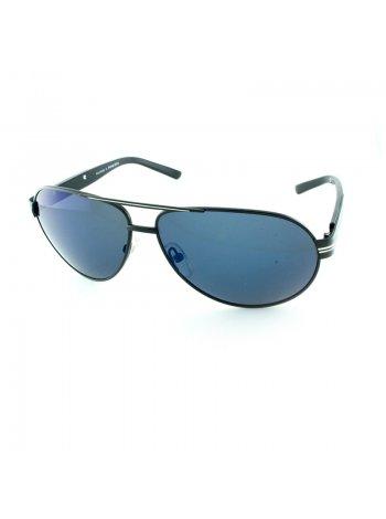 солнцезащитные очки 1123